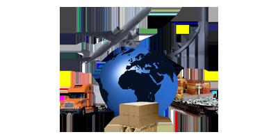 aerospace industries