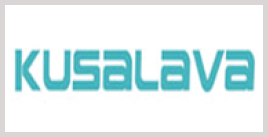 Kusalava Our Clients