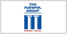 The Manipal Group Our Clients