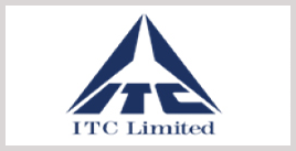itc limited Our Clients