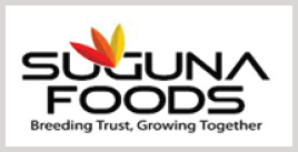 Suguna Foods Our Clients