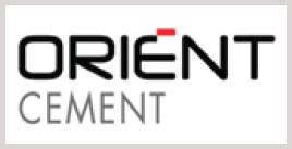 Orient Cement Our Clients