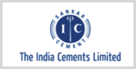 the india cements limited Our Clients