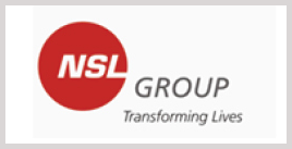 NSL group Our Clients