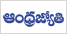 Andhrajyoti Our Clients