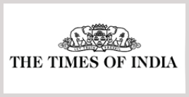 the times of india Our Clients