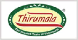 thirumala Our Clients