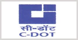 C- dot Our Clients