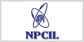 NPCIL Our Clients