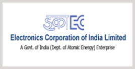Electronics corporation of india limited Our Clients