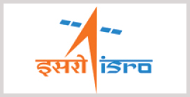 isro Our Clients