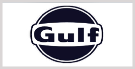 Gulf Our Clients