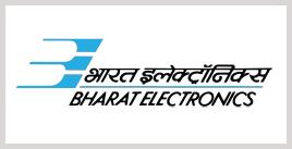 Bharat Electronics Our Clients
