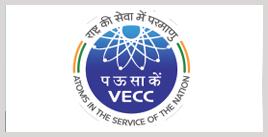 VECC Our Clients