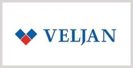 Veljan Our Clients