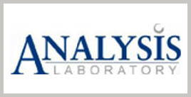 Analysis Laboratory Our Clients