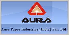 AURA Our Clients
