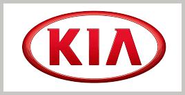 KIA Our Clients