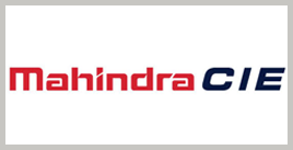 Mahindra Our Clients