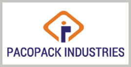 Pacopack Our Clients