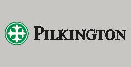Pilkington Our Clients