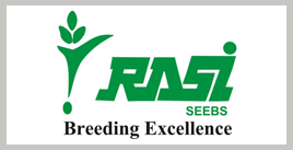 RASI Our Clients