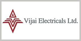 Vijai Our Clients