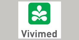 Vivimed Our Clients