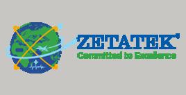 Zetatek Our Clients