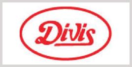 divis logo