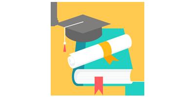 education industries