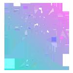 icons Plant Digitalization