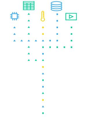 icon myplantics
