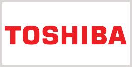 toshibha logo testimonial