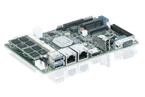 Single Board Computers Data Acquisition
