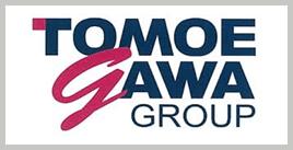 Tomoe gawa group